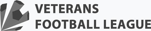 Veterans Football League